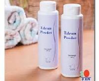Dxn-gano Talcum Powder