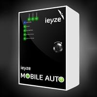 Mobile Auto Starters