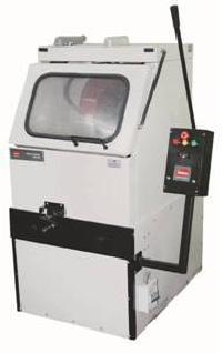 Bearing Testing Equipments