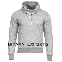 PROMOTIONAL HOODED SWEATSHIRTS