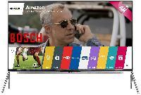 Lg Electronics Ultra Hd 3d Smart Led Tv