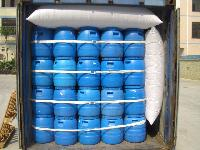 PP woven dunnage air bag