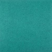 Platina Flooring