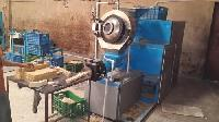 soap making machineries