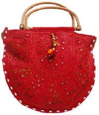 Handicraft Shopping Bags