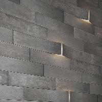 Concrete Wall Cladding Tiles