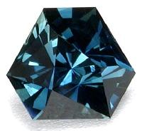 Cuts Precious Stones