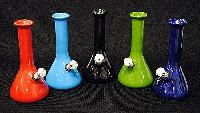 Ceramic Water Pipes