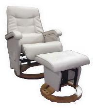 Rocking Chair (bh-8214) Taiwan