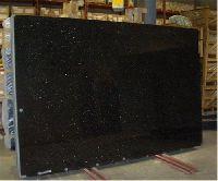 gangsaw slabs