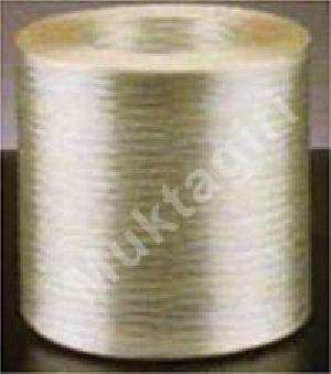 Besalt Fiber Yarn