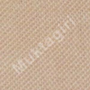 Filter Bag Woven Cloth