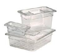 Kitchen Food Container