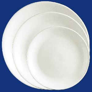 12 Inch Hotelware Serving Plate