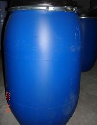 Methacrylic Acid Oco-ploymers