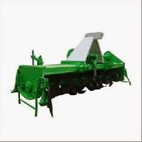 Horticulture Machinery
