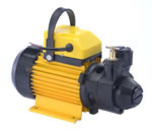 Non Self Priming Pumps