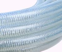 Pvc Steel Wire Hoses