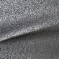 Sport Shoes Fabric