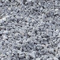 Natural Gypsum Powder