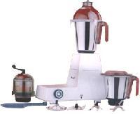 Domestic Grinder Mixer