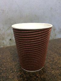 Tea Paper Cups