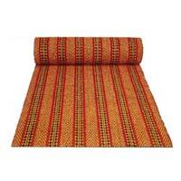 Coir Floor Mats