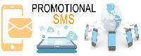 Promotional Bulk Sms Services