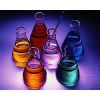 Degreasing Chemicals