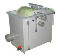 Aquaculture Equipment