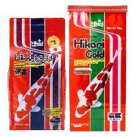 Hikari Food