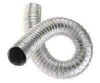 Metal Corrugated Flexible Hoses