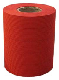 Automobile Filter Paper