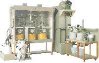 Gold Refining Machines