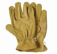 Work Wear Gloves