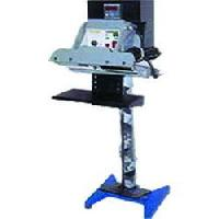 seal pouch packing machines