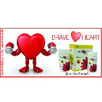 Heart Care Medicine