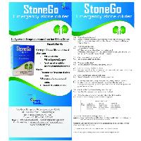 Kidney Stone Medicine