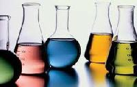Chemicals, Reagents & Solvents