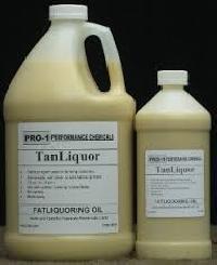 Fatliquor