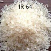Ir 64 Long Grain Parboiled Rice