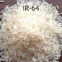 Ir 64 Long Grain Parboiled Rice