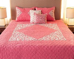 Bed Sheet Sets 02