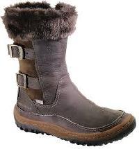 Ladies Snow Boots