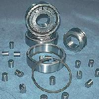 automobile ball bearings