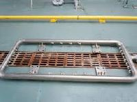 Chassis Wash Systems
