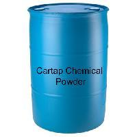 Cartap Chemical Powder