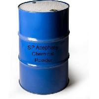 SP Acephate Chemical Powder