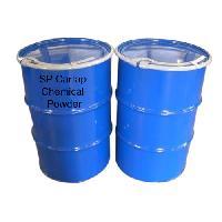 SP Cartap Chemical Powder