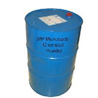 WP Mancozeb Chemical Powder